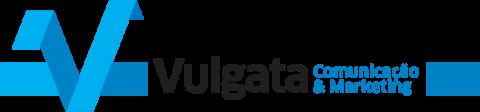 Vulgata | Comunicação & Marketing | Curitiba Agência de Assessoria de Imprensa, Publicidade e Propaganda, Makerting, Design, Fotografia, Webdesign, Relações Públicas