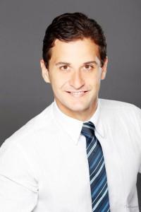 Dr-Alexandre
