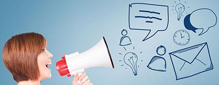 Frases Para Chamar Atenção De Clientes Vulgata Comunicação